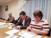 Для физкультурного центра города Назарово наконец определили название