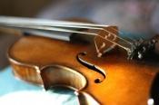 В городе Назарово разглаживали морщины с помощью классической музыки
