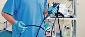 Аппарат ФГС в поликлинике города Назарово временно вышел из строя