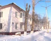 Фонд капитального ремонта прокомментировал ситуацию с крышами на Чехова