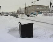 Для жителей частного сектора города вновь поменяли условия вывоза мусора