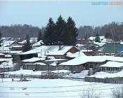 Жителей поселков Южный, Горняк, Бор и Строителей приглашают обсудить проблемы