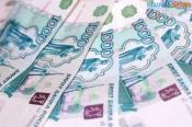 Назаровцы вновь могут попасться на уловку продавцов «чудо» товаров