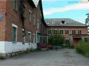 Здание коррекционной школы продать не получается