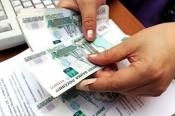 Назаровцы, которых не пустили на пенсию, могут получить соцвыплату