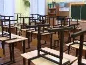 Каникулы в образовательных учреждениях города могут сократить