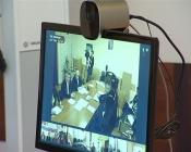 Жителям Назаровского района помогут приобрести комплект для приема цифрового телевидения