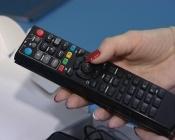 Новые абоненты смогут не платить за спутниковое ТВ