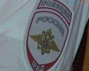 Более 500 назаровцев наказали за распитие алкоголя в общественных местах