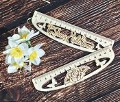 Назаровские мужчины для своих дам могут выбрать оригинальные подарки