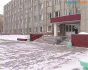 «Мир» в городе Назарово не могут продать