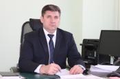 Назаровский разрез возглавил новый руководитель