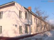 На дома по улице Чехова глава Назарово будет выезжать каждую неделю