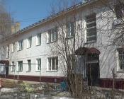 Впервые журналисты увидели руководителя подрядной фирмы на улице Чехова