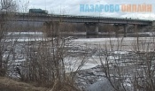 Запаслись лодками и лопатами: город Назарово готовится к паводку