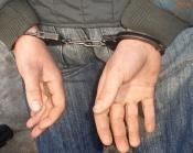 Убийцу назаровца нашли спустя 11 лет. Следователи доказали его виновность