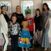 """Успехи назаровцев на Всероссийском конкурсе """"Promotion"""""""