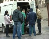 «Гроб-наш, покойник-нет». В морге города Назарово перепутали тела и отправили в Боготол. Хоронить пришлось дважды.