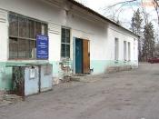 В морге города Назарово усилят контроль за выдачей тел в выходные дни