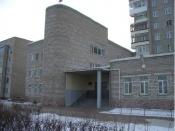 Сотрудники администрации города Назарово направляют в суд десятки исков