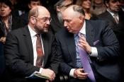 Президент ЕЕК Вячеслав Кантор: о чём говорит пожизненный приговор Мехди Неммушу