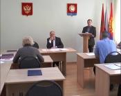 Стать почётным жителем города Назарово будет сложнее