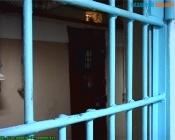 Бывшего жителя Германии, вернувшегося в город Назарово, отправили в тюрьму