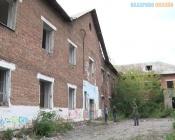 В бывшей коррекционной школе можно обустроить жильё