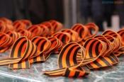 9 Мая назаровцы могут принять участие в праздничных мероприятиях