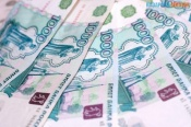 Администрация города Назарово погасила бюджетный кредит полностью