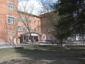 Назаровцев приглашают в поликлинику из-за «помолодевших болезней»