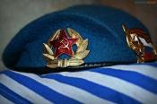 На один день военкомат Назарово превратится в здание медицинских осмотров