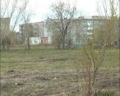 Строить дома в городе Назарово дураков нет