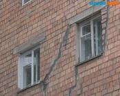 Город Назарово получил кредит, по которому не придётся платить проценты