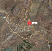 За самовольный захват городской земли назаровцам грозит суд