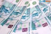Назаровцы продолжают копить долги и лишаются субсидий