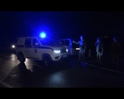 Администрация Ачинского района снова ввела режим ЧС в связи со взрывами