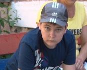У назаровского подростка есть все шансы вернуться к активной жизни