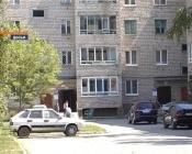 Жительница города Назарово обратилась в агентство и осталась без квартиры и денег