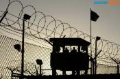 Жителю города Назарово, 11 лет скрывавшемуся от правосудия, грозит тюрьма