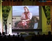 Назаровский кинофорум отечественных фильмов пройдёт под знаком 85-летия края