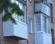 Прокуратура помогла осиротевшим назаровцам приобрести 23 квартиры