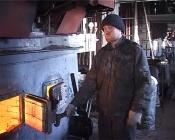 Электрик дал «добро» старту отопительного сезона в поселке Подсосное