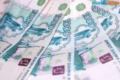 Городу Назарово выделили дополнительные 49 миллионов