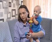 Жительница города Назарово не может получить пособие на близнецов, один из которых умер