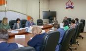 С 2020 года в Красноярском крае вводится региональная доплата к пенсии