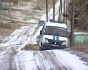 «Это родители его сгубили»: жители деревни Нижний Ададым рассказали про убийцу