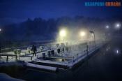 За огнестрельные ранения двух женщин заплатит Назаровское рыбное хозяйство