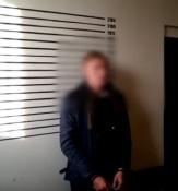 Житель города Назарово ограбил ломбард в Ачинске и быстро попался