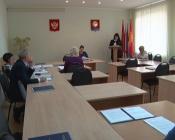 В бюджет города Назарово стало поступать больше собственных доходов